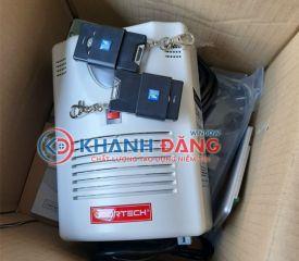 Bộ hộp điều khiển AD921 Remote DK1