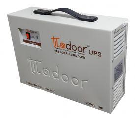 Bộ lưu điện Titadoor TU8