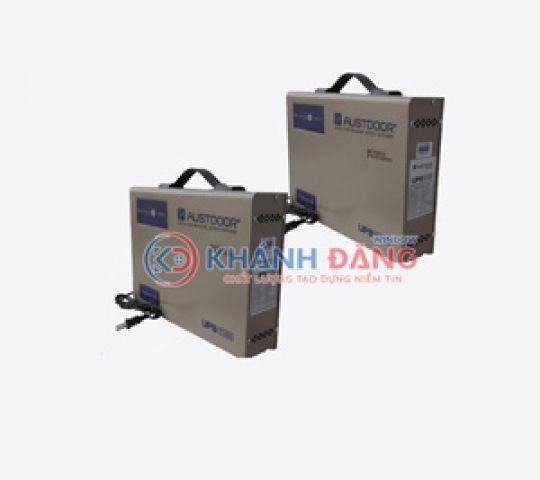 Bộ Lưu Điện E1000 Austdoor (UPS E1000)