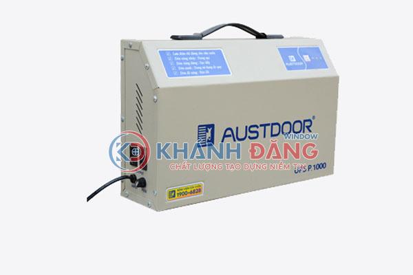 Bình lưu điện Ausrdoor P1000